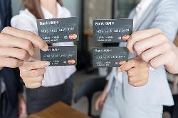 信用卡代还对信用卡有什么好处?
