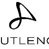 豪朗时(hautlence)品牌标志介绍