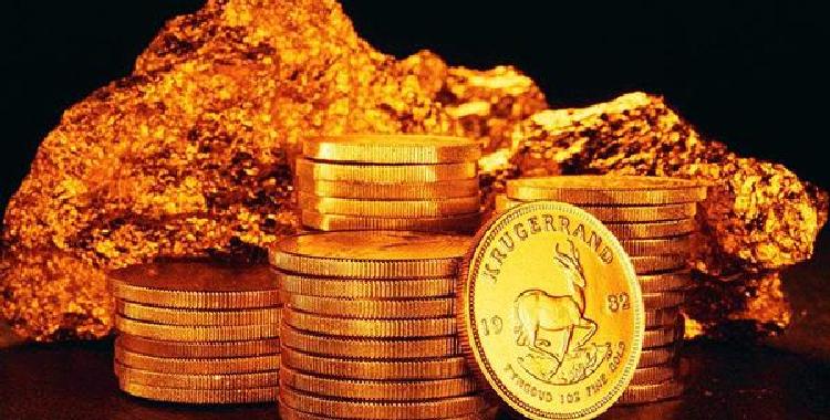 英国脱欧短暂推迟 国际黄金短线偏多