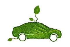燃料電池概念股