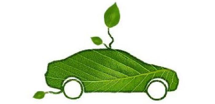 燃料电池概念股