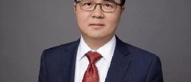 朱雀基金总经理王欢: