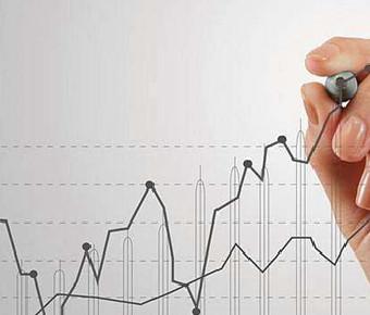 A股投资者总数量突破1.5亿 市场投资活力已经得到了激活