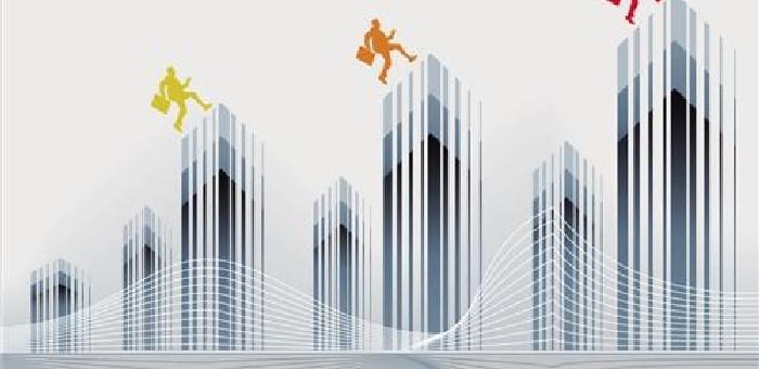 工业大麻板块股票