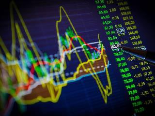 证券市场对外开放逐步深化 外资流入对A股有何影响?