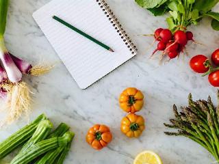 全国食用农产品合格证试点工作座谈会在浙江举办