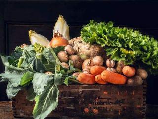 农业农村部:食用农产品合格证制度有力有序向全国推广