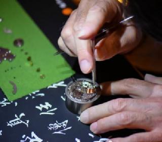 时间的本质 日本高级制表品牌Grand Seiko中国荣耀发布