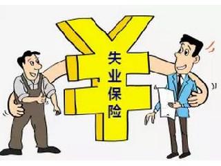 重庆璧山区2019年失业保险稳岗补贴申报工作正式启动