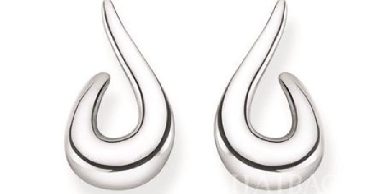 德国创意珠宝首饰品牌THOMAS SABO推出新品