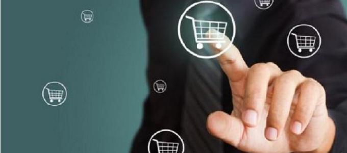 真正的黃金消費周 蘇寧易購發布五一消費數據 各品類指數銷售額大增
