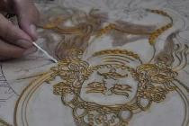 常见珠宝加工工艺 你了解多少?