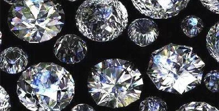 全球钻石验真项目PROJECT ASSURE落地中国