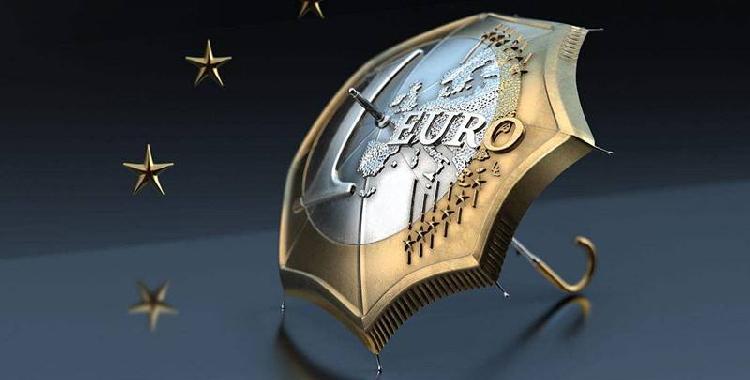 欧元或迎重大反转?最新走势前瞻分析