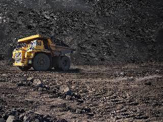 环保预期加强 焦炭未来如何?