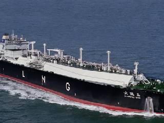 国际油价重启涨势 沥青与?#21152;?#36319;涨!
