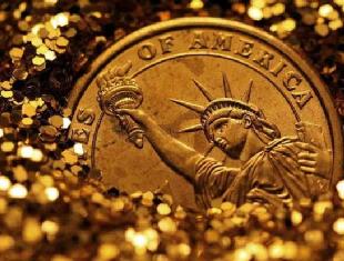 1275-1290,这是黄金下一个位置!