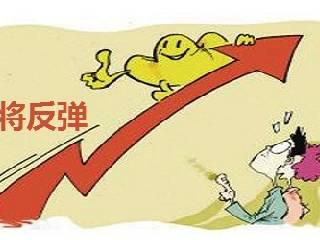 中韩股市突然走软 国际黄金开启买盘