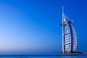 全球最豪华的酒店 住一晚上要花10万元