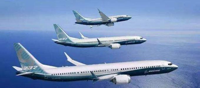 东航正式向波音提出737MAX停飞事件索赔 为国内首家索赔的航空公司