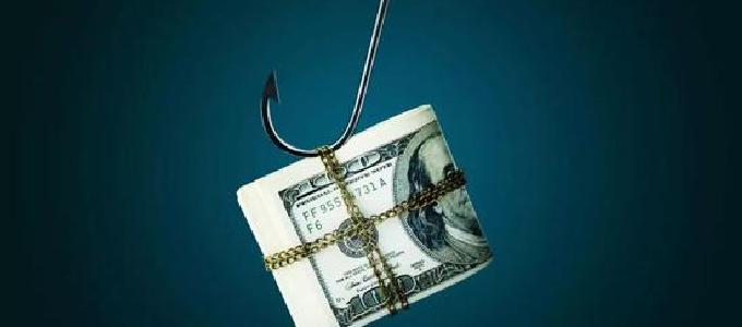 康得新122亿存款消失:疑似资金池管理为利益侵占开通道