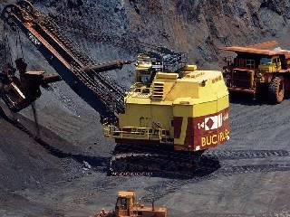 多重利多因素叠加 铁矿石期价连续上攻