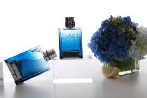 菲拉格慕推出Acqua Essenziale Blu湛蓝之水男士淡香水