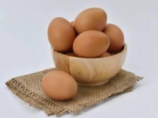 高蛋价抑制了各地走货 鸡蛋现货继续弱势运行