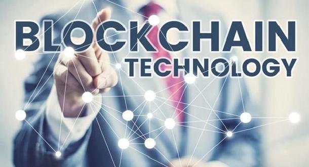 """福布斯发布""""区块链和加密货币未来的5个预测"""""""