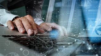 市场短期盘局难破:多因素交织 私募聚焦结构性机会