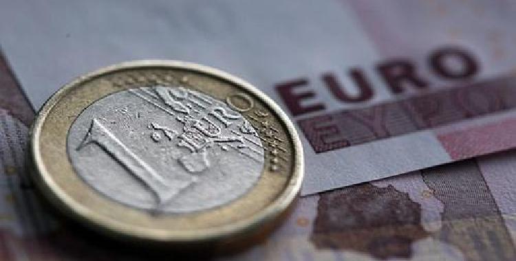 """这一利空因素""""补刀"""" 欧元急跌前景堪忧"""