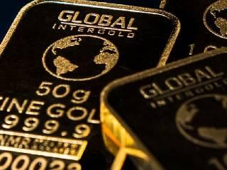 市场风险情绪爆发 国际黄金遭遇大抛售