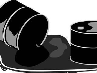 原油多頭信心大受鼓舞 中美貿易緊張局勢緩和為原油需求面帶來支撐