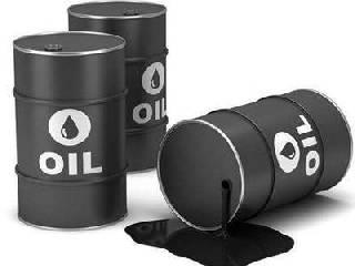 原油价格重心大幅回落 油市将重回基本面主导格局