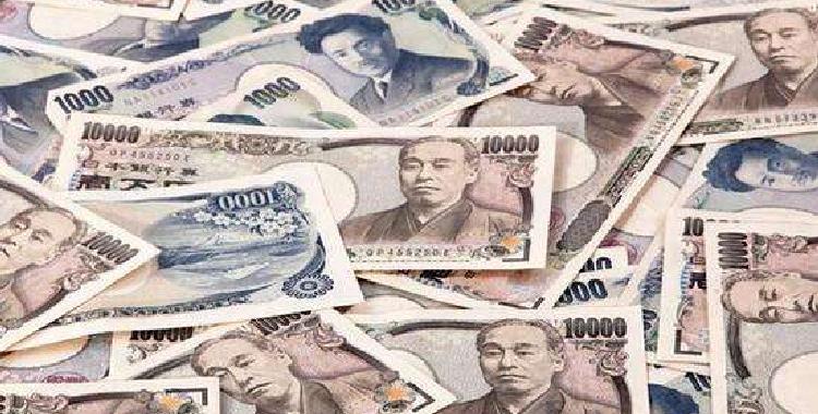 关注日本央行行长黑田的讲话可能会涉及三个方面