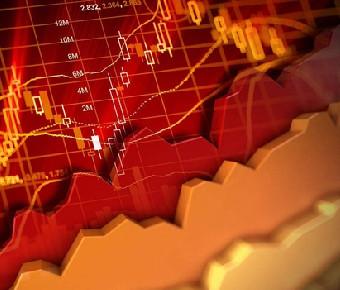 一周看市:A股超跌反弹望延续 但高度受限于3100附近