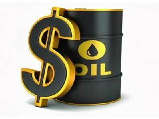 伊朗局势和其与美国关系将影响油市走向 中东局势笼罩在不确定性中