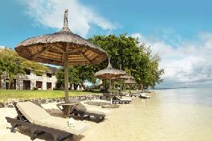 Club Med康隆尼角度假村带你体验全新感觉