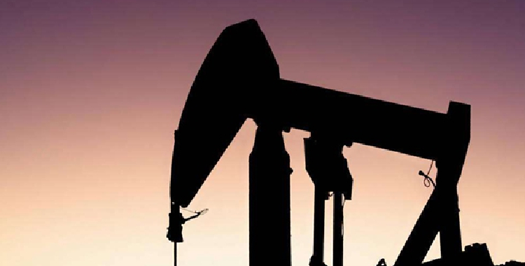 """OPEC和其盟友要延长减产""""并不容易"""" 或会对油价短时间构成部分压力"""