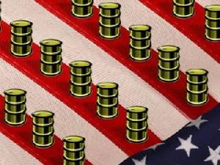 原油價格上漲 API原油庫存意外大幅下降利好油價