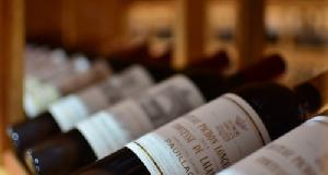 葡萄酒的保质期和适饮期你知道多少?