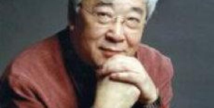 著名作家苏叔阳在北京病逝 享年81岁