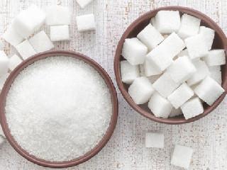白糖正处在供需不匹配阶段 糖价或上下两难