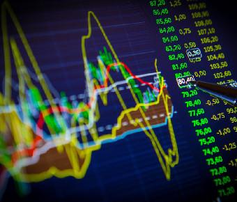 A股市场持续呈现缩量震荡状态 市场即将进入科创板时间