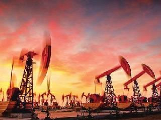 地缘局势再度出现恶化迹象 多空因素叠加让油价涨跌难明