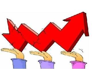 负收益率或远超想象 现货黄金晚盘解析