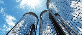 监管部门统一房地产信托放行标准