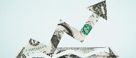 外资私募陆续获投顾资格 未来可进公募领域
