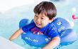 月儿湾婴儿游泳馆加盟