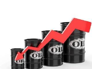 国际原油需求回落 产油国在石油价格目标上分歧越发明显